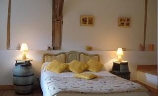 Domaine de Marlas chambres d'hôtes de charme Mirepoix, Locations saisonnières Ariège 09