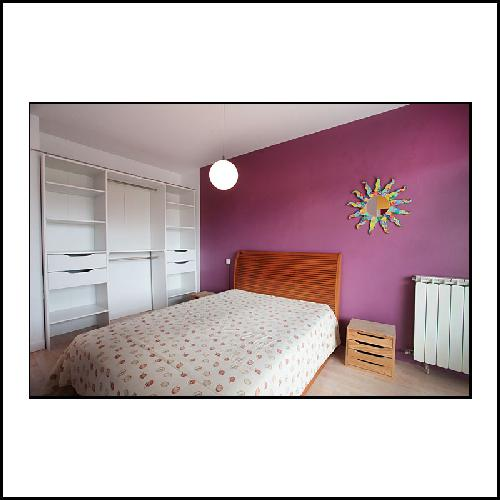Location appartement chambre d'amour Anglet Pays Basque