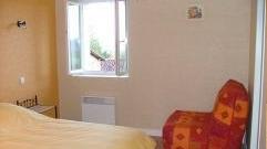 Gîte 3 épis pour 26 personnes avec piscine et table d'hôtes en Charente