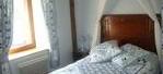 Les gîtes de La Verrerie de Portieux Vosges, salle, piscine, spa, sauna, location de vacances