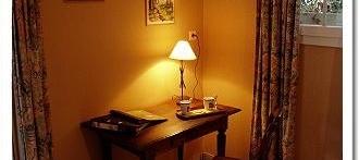 Chambres d'hotes location de vacances aux portes du marais dans un charmant village du Sud Vendée