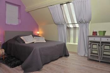 Chambres d'hôtes - Milly la Forêt